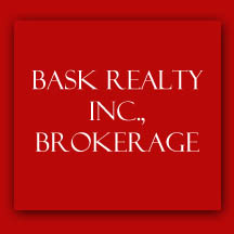 Bask Realty Inc., Brokerage*