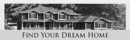 Find Your Dream Home, Bask Realty Inc., Brokerage* REALTOR